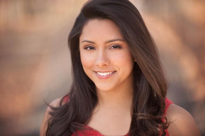 Michelle-Khare